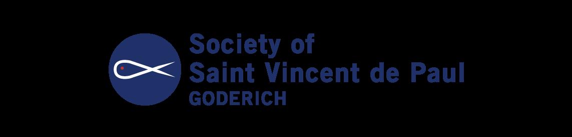 Goderich St. Vincent de Paul